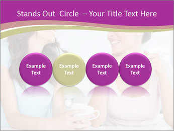 0000076637 PowerPoint Templates - Slide 76