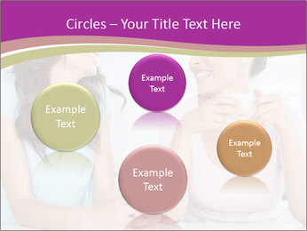 0000076637 PowerPoint Templates - Slide 77
