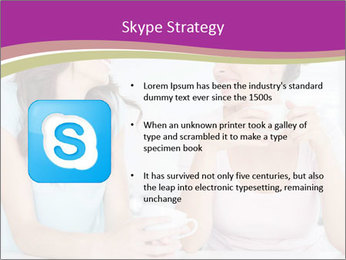 0000076637 PowerPoint Templates - Slide 8