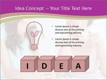 0000076637 PowerPoint Templates - Slide 80
