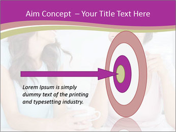 0000076637 PowerPoint Templates - Slide 83
