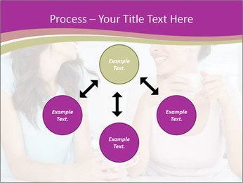 0000076637 PowerPoint Templates - Slide 91