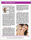 0000076637 Word Template - Page 3