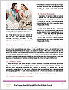 0000076637 Word Templates - Page 4