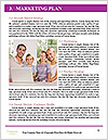 0000076637 Word Templates - Page 8