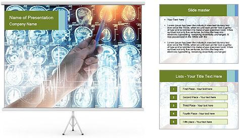 0000076638 PowerPoint Template