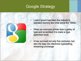 0000076638 PowerPoint Template - Slide 10