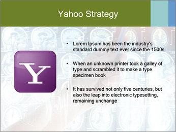 0000076638 PowerPoint Template - Slide 11