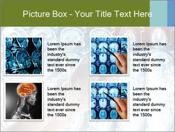 0000076638 PowerPoint Template - Slide 14
