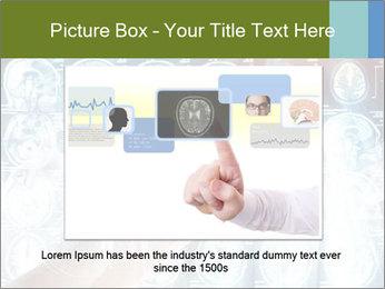 0000076638 PowerPoint Template - Slide 15