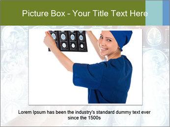 0000076638 PowerPoint Template - Slide 16