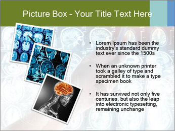 0000076638 PowerPoint Templates - Slide 17