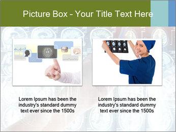 0000076638 PowerPoint Template - Slide 18