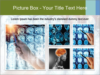 0000076638 PowerPoint Template - Slide 19