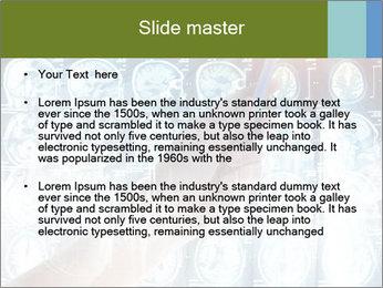 0000076638 PowerPoint Template - Slide 2