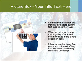 0000076638 PowerPoint Templates - Slide 20