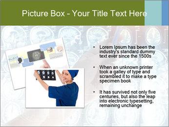 0000076638 PowerPoint Template - Slide 20