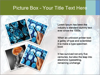 0000076638 PowerPoint Templates - Slide 23