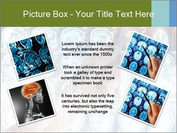 0000076638 PowerPoint Template - Slide 24