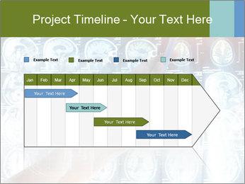0000076638 PowerPoint Template - Slide 25