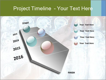 0000076638 PowerPoint Template - Slide 26