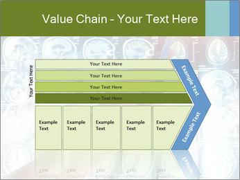 0000076638 PowerPoint Template - Slide 27