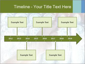 0000076638 PowerPoint Template - Slide 28
