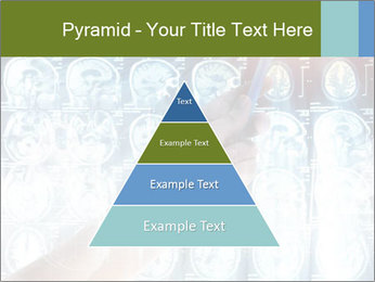 0000076638 PowerPoint Template - Slide 30