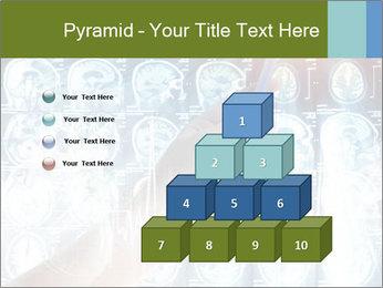 0000076638 PowerPoint Template - Slide 31