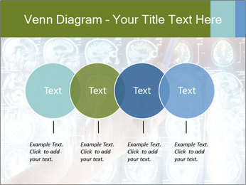 0000076638 PowerPoint Template - Slide 32