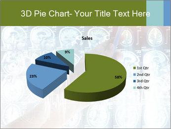 0000076638 PowerPoint Template - Slide 35