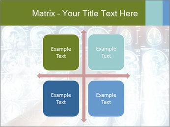 0000076638 PowerPoint Template - Slide 37