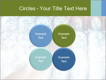 0000076638 PowerPoint Template - Slide 38
