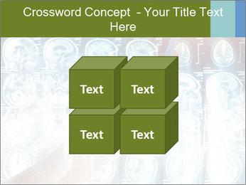 0000076638 PowerPoint Template - Slide 39