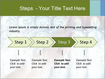 0000076638 PowerPoint Template - Slide 4