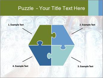 0000076638 PowerPoint Template - Slide 40