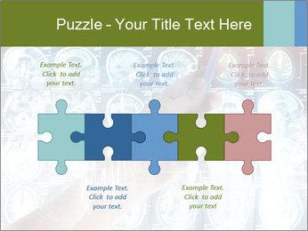 0000076638 PowerPoint Template - Slide 41