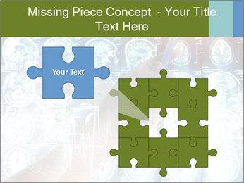 0000076638 PowerPoint Template - Slide 45