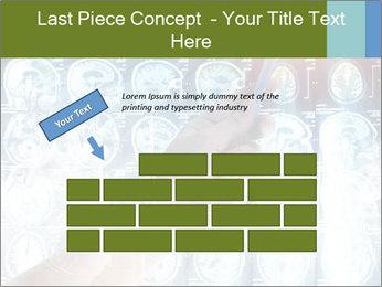 0000076638 PowerPoint Template - Slide 46