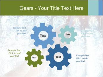 0000076638 PowerPoint Template - Slide 47