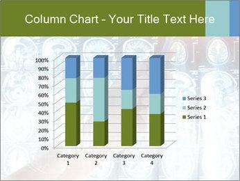 0000076638 PowerPoint Template - Slide 50