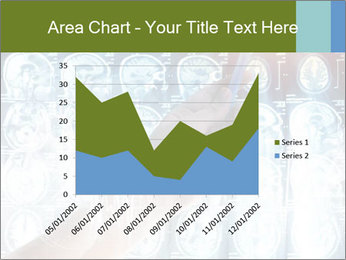 0000076638 PowerPoint Template - Slide 53