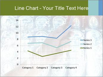 0000076638 PowerPoint Template - Slide 54