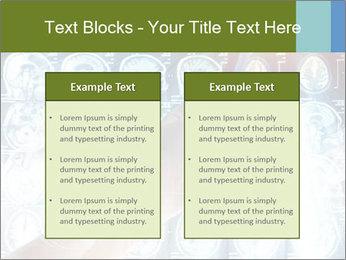 0000076638 PowerPoint Template - Slide 57