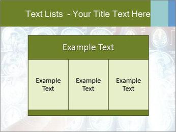 0000076638 PowerPoint Template - Slide 59