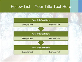 0000076638 PowerPoint Template - Slide 60