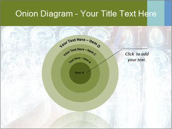 0000076638 PowerPoint Template - Slide 61