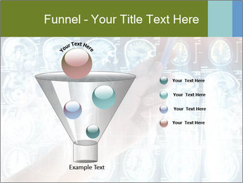0000076638 PowerPoint Template - Slide 63