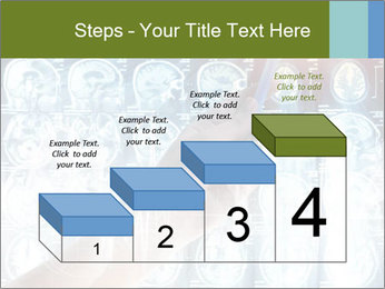 0000076638 PowerPoint Templates - Slide 64