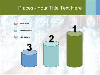 0000076638 PowerPoint Template - Slide 65